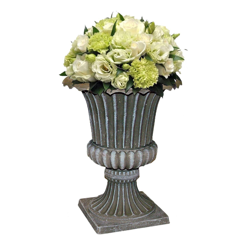 Frou Frou Flowers Business