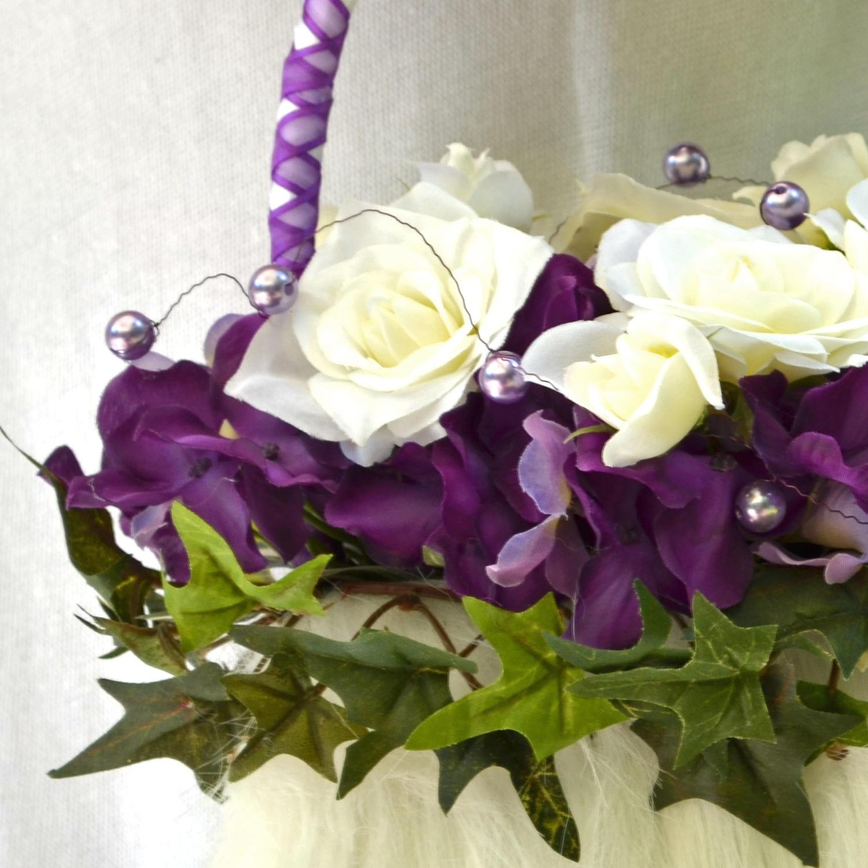 Frou Frou Flowers Bridal